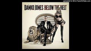 Active Volcanoes - Danko Jones