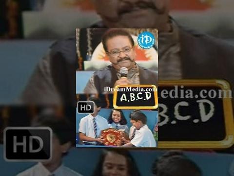 Download ABCD Telugu Full Movie || Surekha Vani, SP Balasubramaniam || Yennamreddy Venkatareddy || Krishasai HD Mp4 3GP Video and MP3
