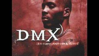 Dmx - walk these dogs