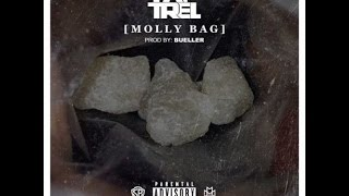 FAT TREL - Molly bag (Freestyle)