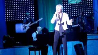 Anne Murray—Shadows in the Moonlight—Live in Vancouver-2008-05-05