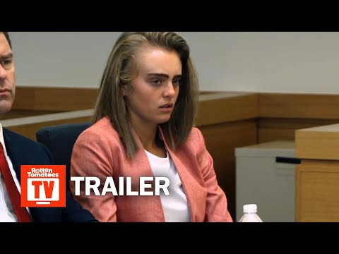 I Love You, Now Die: The Commonwealth vs. Michelle Carter Mini-Series Trailer | Rotten Tomatoes TV