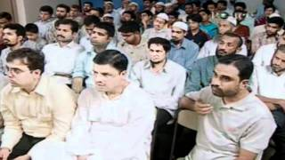 Dr Zakir Naik,his lecture on using luxury items,luxury life..avi