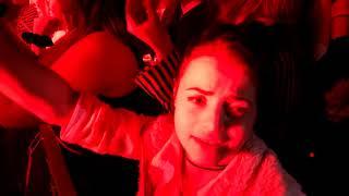 Alan Walker - Different World Live Concert 2018 Göteborg part 3