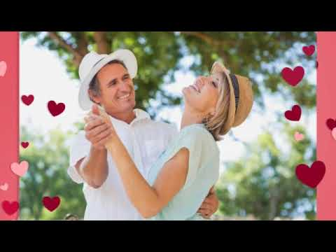 Dating site- uri pentru vegetariana