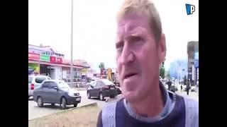 РУССКИЕ ПРИКОЛЫ ЭТО РОССИЯ, ДЕТКА! Большая подборка приколов из РОССИИ