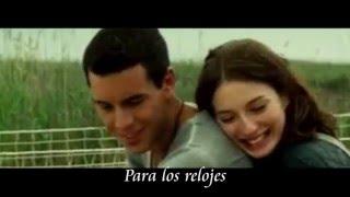 L.A. - Stop the Clocks (Subtitulado en Español)