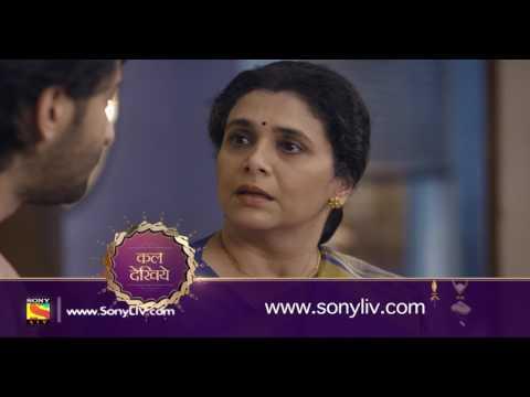 Kuch Rang Pyar Ke Aise Bhi - कुछ रंग प्यार के ऐसे भी - Episode 328 - Coming Up Next