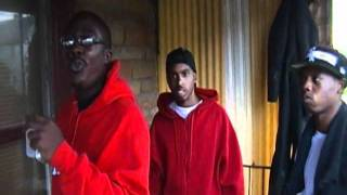 down the hill Youngstown Ohio ( Youngstown Rappers ) Youngstown