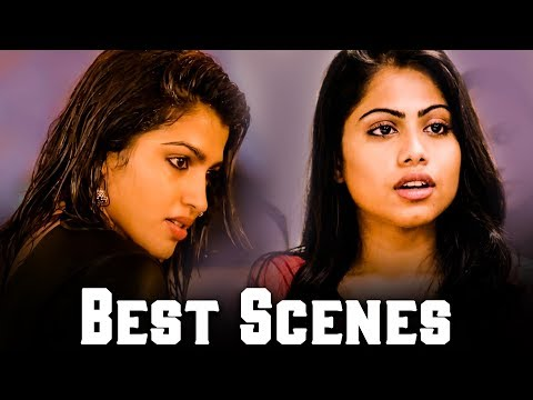 Latest South Indian Movies | Super Scenes | Compiltion Part 1 | Hindi Dubbed Movies