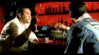Ella y Yo - Don Omar feat. Aventura HD