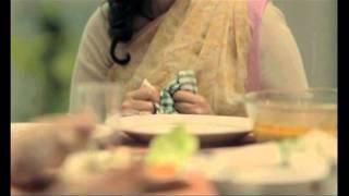 TVC -Dining -Hawa Badlegi