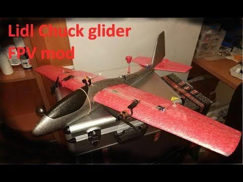 lidl-chuck-glider-fpv-twin-motor-mod