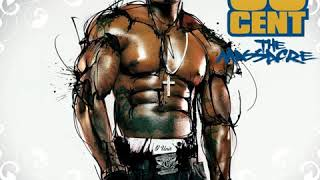 50 Cent - My Toy Soldier (Feat. Tony Yayo)
