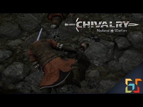 Chivalry  Medieval Warfare | Plays