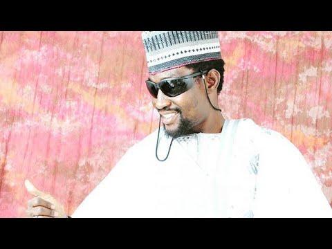 Biki Yayi Biki (Hausa songs 2018) (Hausa Films) (Hausa Movies)