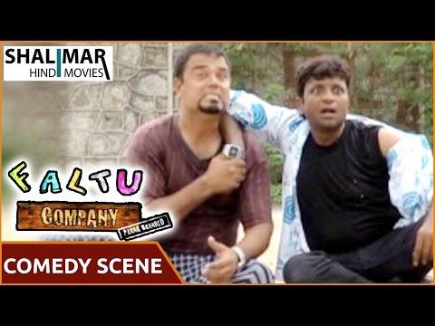 faltu movie  720p movies