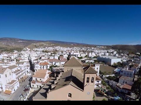 XIX EXPOALPUJARRA - Ugíjar (Granada)