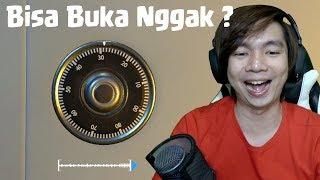 Pencuri itu harus Pinter - Thief Simulator Indonesia - Part 5