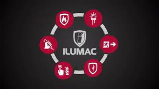 ILUMAC - Quem somos?
