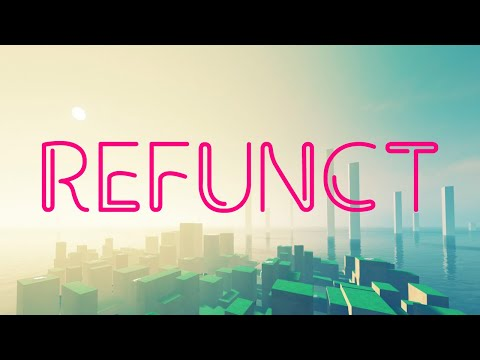 Refunct Trailer thumbnail