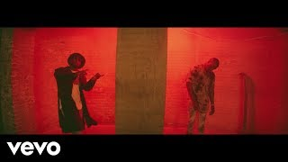 Kanye West - THat Part (ft. ScHoolboy Q)
