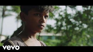 Higher - Baauer feat. Jay-Z (Video)