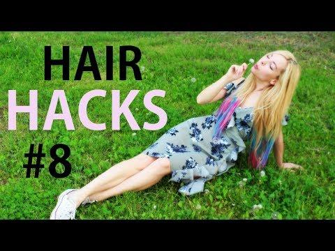 Nowe metody leczenia włosów
