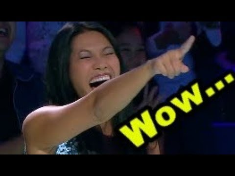 10 *SHOCKING MAGICIANS Will BLOW YOUR MIND* WORLD GOT TALENT!