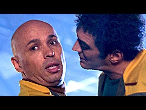 Image video La Tour 2 Contrôle Infernale
