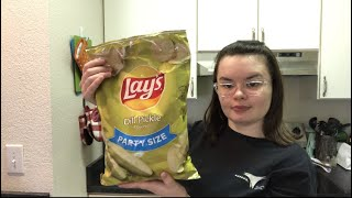 Trying Weird Food Combinations from Tasty, Simply Nailogical, and Hannah Williams !