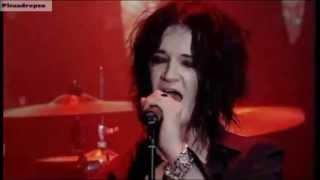 The 69 Eyes - Gothic Girl (legendado) HD