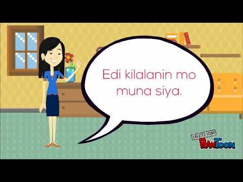 2 beses sa isang araw para sa pagbaba ng timbang menu