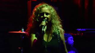 Power Blues disponibiliza vídeo clipe da música 'Mentes Criminosas'
