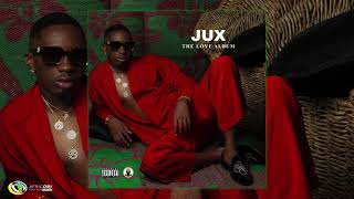 Jux    Sio Mbaya (Official Audio)