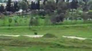 preview picture of video 'Vista diurna Camino del Viento'