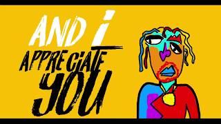 Kranium   No Odda [Lyric Video]