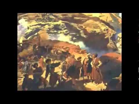 Circassian Adyghe (Rusça) -5
