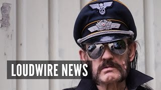 Lemmy Kilmister Official Cause of Death Revealed