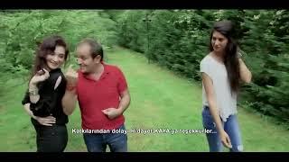 Cimilli İbo -Sallama Çayı [Official Video] 2015
