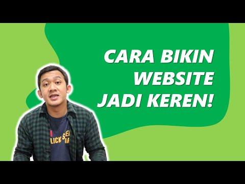 mp4 Desain Web Terbaik, download Desain Web Terbaik video klip Desain Web Terbaik