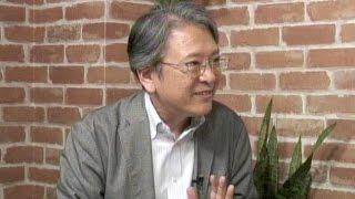 Preview早川英男氏:アベノミクスが露わにした日本経済の病理