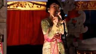 Lagu Pop Bali # Sing Punyah Sing Mulih # Rosa