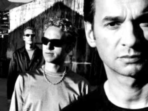 I Feel You (Throb Mix) (Song) by Depeche Mode