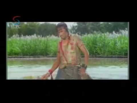 Download Aandhi Aur Toofan HD Mp4 3GP Video and MP3