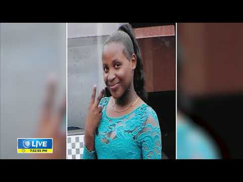 CVM LIVE - Missing - June 19, 2019
