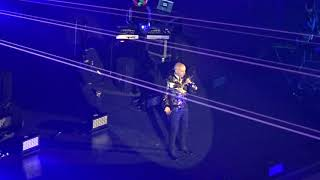 Pet Shop Boys   Domino Dancing   Always On My Mind Live Monterrey 1 Oct 2017