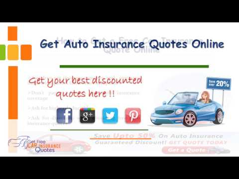 mp4 Car Insurance Quotes From Multiple Companies, download Car Insurance Quotes From Multiple Companies video klip Car Insurance Quotes From Multiple Companies