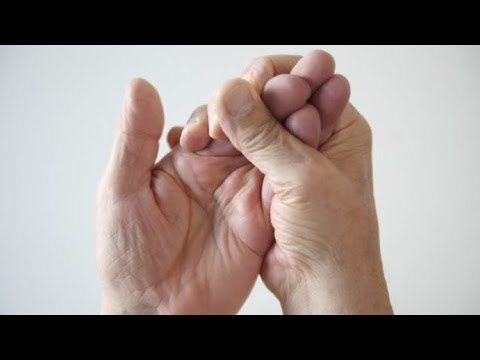 Παραδοσιακή ιατρική στην σακχαρώδης διαβήτης τύπου