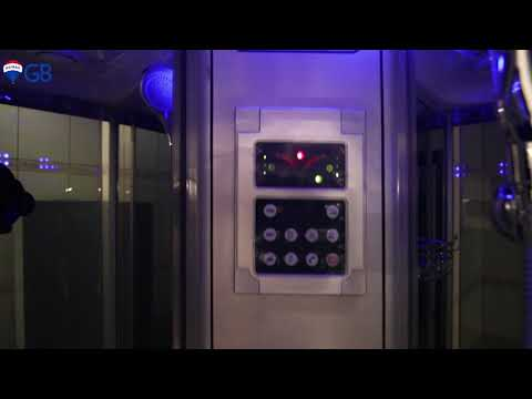 Video z << Prodej bytu 3+1, 64 m2, Most >>